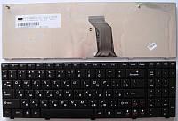 Клавиатура Lenovo IdeaPad G560, G560A, G560E, G565, G565A