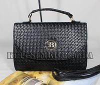 Женская классическая повседневная сумка-клатч