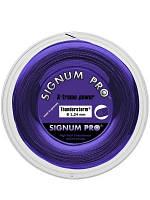 Теннисные струны Signum Pro (1,24) Thunderstorm 200м