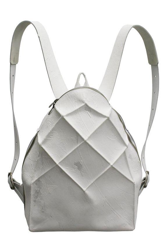 купить рюкзак недорого в интернет магазине GoFashion