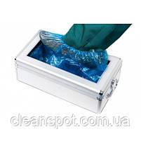 Аппарат для надевания бахил, фото 3