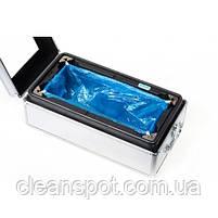 Аппарат для надевания бахил, фото 4