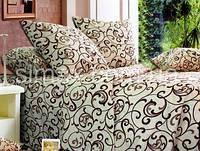 Комплект постельного белья белорусская бязь