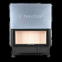 Hoxter HAKA 89/45Wh 14 кВт