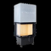 Hoxter ECKA 50/35/45Wh L/R 7,5 кВт