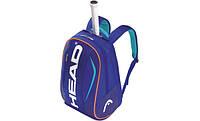 Теннисный рюкзак Head Tour Team Backpack 2016 Новинка!