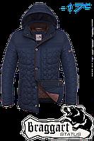 Эффектные куртки оригинальные качественные красивые размер:(46-S) (48-M)