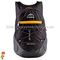 Штурмовой рюкзак XINGUANHUA 18 литров