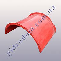 Поддон КИЛ 0150240 КСК-100 Цену уточняйте!