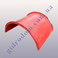 Поддон КИЛ 0150240 КСК-100 Цену уточняйте!, фото 1