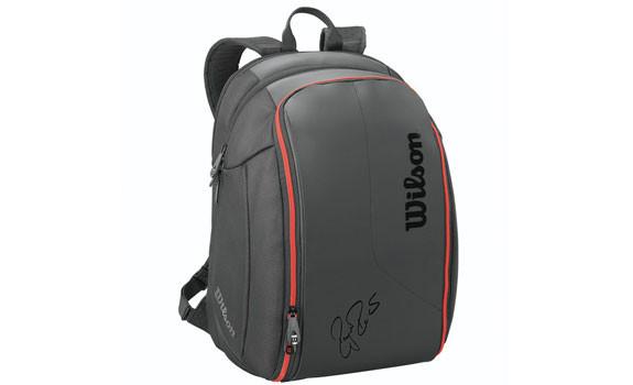Теннисные рюкзаки цена spayder рюкзаки официальный сайт