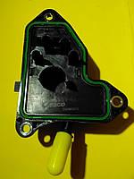 Маслосъемный щиток вентиляция картера Mercedes om272 w212/w221/r230 /w204/906 V302177 Vaico