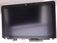 "12.5"" Модуль SU8E-12H02AU-01X Lenovo X240 FullHD 1920x1080 KPI24801"