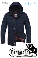 Эффектные куртки оригинальные качественные красивые размер:(46-S)