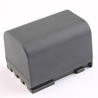Аккумулятор к фото/видео PowerPlant Canon NB-2L18 (DV00DV1074)
