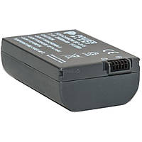 Аккумулятор к фото/видео PowerPlant Canon BP-315 (DV00DV1078)