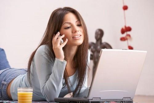 Дропшиппинг женской одежды - бизнес без вложений. dac84b599d0ad