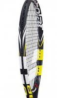 Теннисная ракетка Babolat Aero Pro Drive GT
