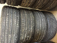 ШИНИ б/у 255.50.19  Pirelli