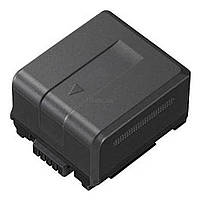 Аккумулятор к фото/видео PowerPlant Panasonic VW-VBG070 Chip (DV00DV1274)