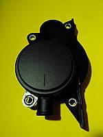 Маслоотделитель системы вентиляции картера Mercedes om611-612/613 w639 A6110160334 Mercedes