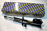 Амортизатор Renault Trafic передний газовый (производство Japanparts)