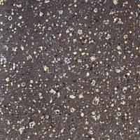 Стильный линолеум Forbo Smaragd Lux _ 6228