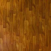 Практичный линолеум Forbo Emerald Wood _ 8301