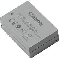 Аккумулятор к фото/видео Canon NB-10L (5668B001)