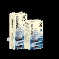Чай Грейс с Бергамотом листовой 100 гр