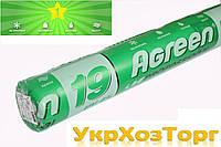 Агроволокно Agreen белое 19 плотность  1.6*100, фото 1