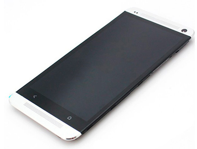 Тачскрин для телефона HTC