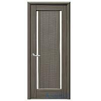 Двери межкомнатные Новый Стиль Луиза