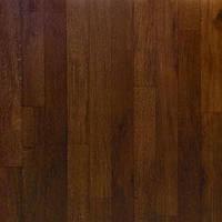 Практичный линолеум Forbo Emerald Wood _ 8501