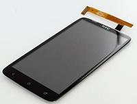 5 советов для выгодной покупки сенсорного экрана HTC