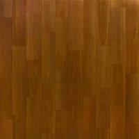 Практичный линолеум Forbo Emerald Wood _ 8601