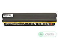 АККУМУЛЯТОР (БАТАРЕЯ) для ноутбука Lenovo-IBM 42T4786 ThinkPad X100E 10.8V Black 4400mAhr