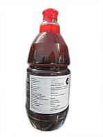 Кунжутное масло 1,8 л