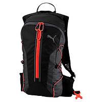 "Рюкзак Puma PR Lightweight Backpack ""М"", Код - 073838-06"