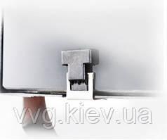 Прожектор ЕВРОСВЕТ F-1000  ЖО-600Вт (000037426)