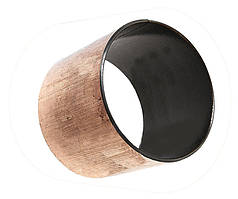 Втулка цапфы КамАЗ-4310, кулака поворотного