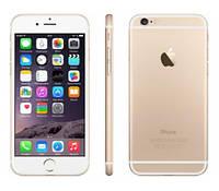 Apple iPhone 6 64GB (Gold) Refurbished