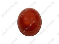 Концевой колпачок томатный новый Smart Fortwo 450 Q0000009V007C69A00