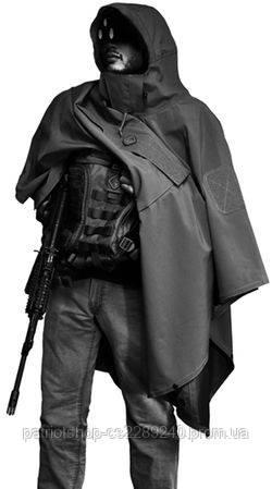 купить зимнюю мужскую куртку недорого в интернет магазине Патриот