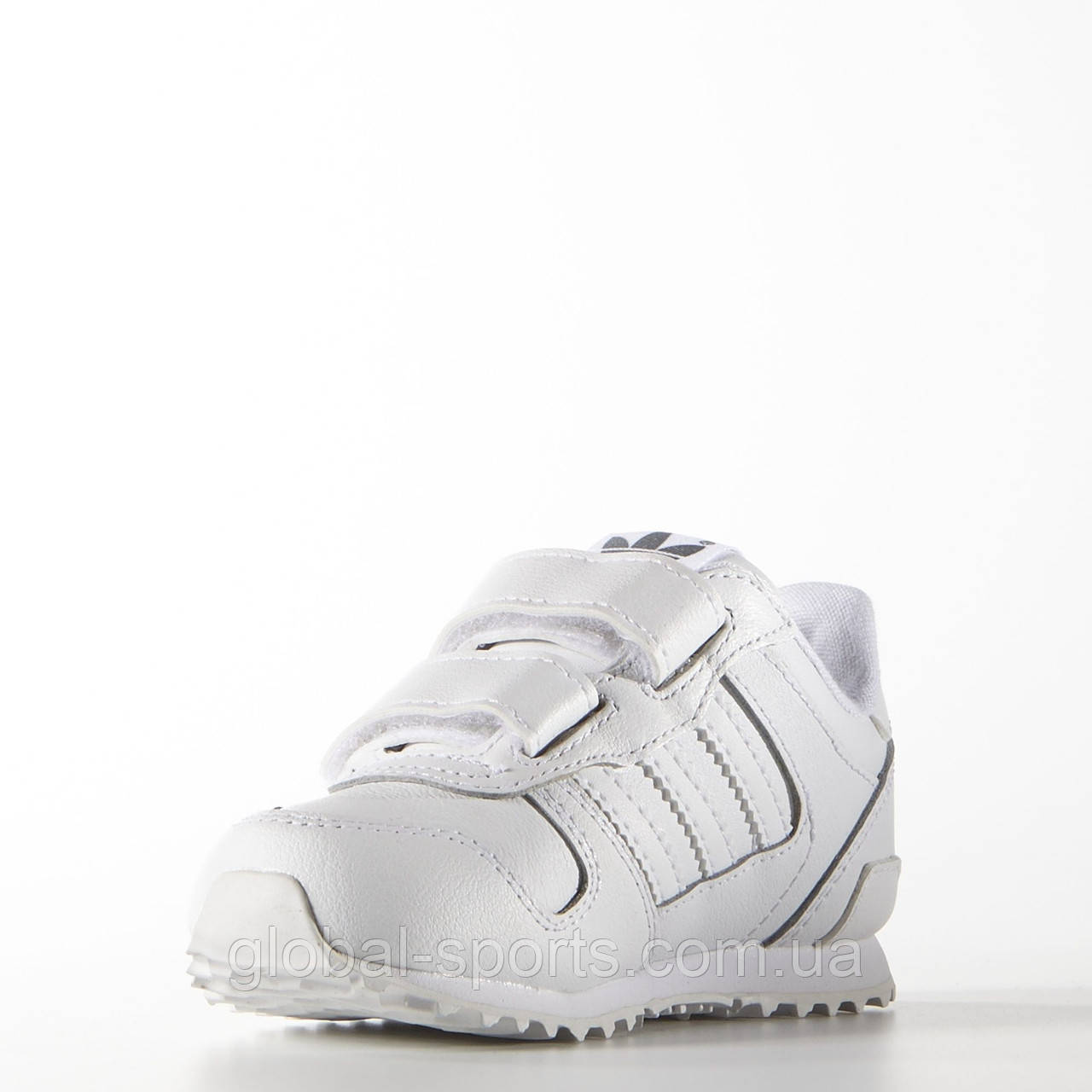 7d58ca90 Детские Кроссовки Adidas ZX700 KIDS, (Артикул: Q23981) - магазин Global  Sport в