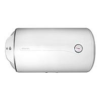 Бойлер Atlantic на 80 л O'Pro HM 080 D400-1-M (водонагреватель)