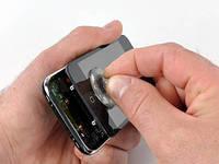 Как подобрать сенсорную панель по параметрам телефона LG?