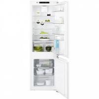 Холодильник ELECTROLUX ENC2813AOW