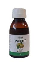 Фунгивит, масляный бальзам 100 мл против грибковых инфекций