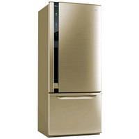 Холодильник PANASONIC NR-BW465VCRU